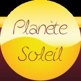 Planète Soleil